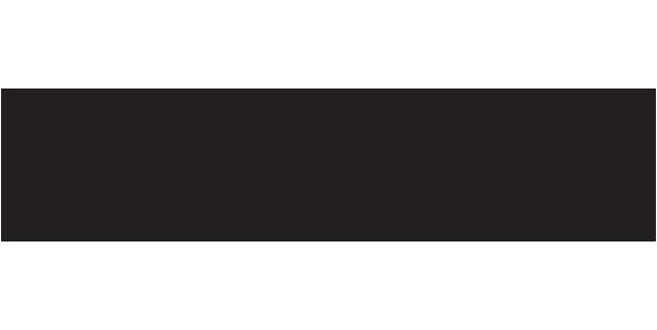 GFore